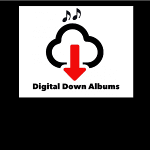 Andy Firth Digital Downloadable Albums