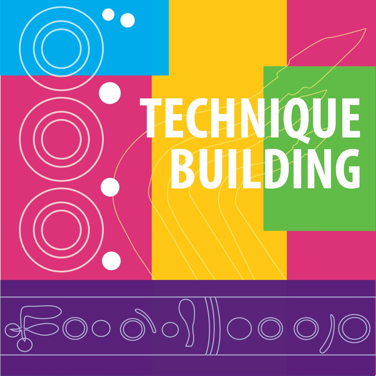 Technique Building
